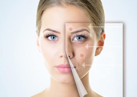 Acne et traitement de la peau à Javea dans notre clinique esthétique