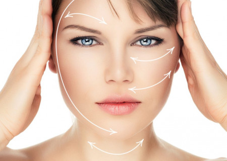 Lifting Facial Sans Chirurgie - rajeunissement facial - traitements facial à Javea