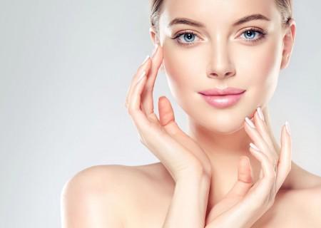 Botox à Javea et medecine anti-age - Traitements esthetiques avec Zen smile