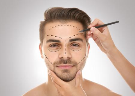 Traitement esthétique et soins pour homme à Javea - Clinique Zen Smile