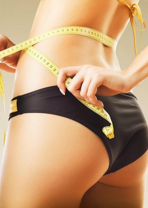 Minceur & Perte de poids